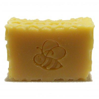 Bulles de miel