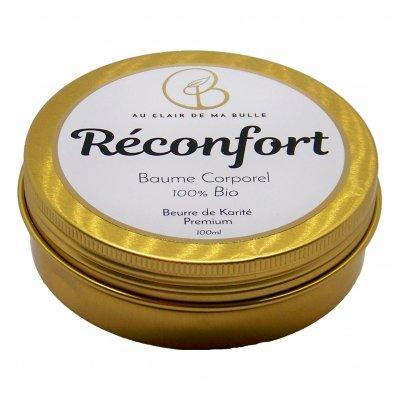 Baume Réconfort